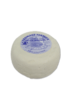 Fromage Frais Nature