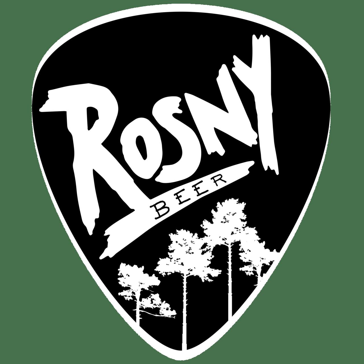 Rosny Beer