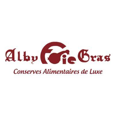 Alby Foie Gras / Conserveries Pierre LASCROUX