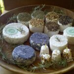 Fromagerie Saint Jaumes