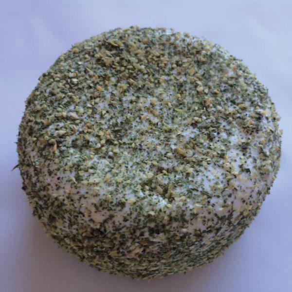 fromage-cabri-frais-aux-herbes