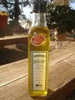Huile d'Olive Vierge Extra Fruité Vert 25 cl