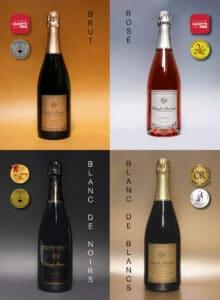 Livraison-Domicile-champagne-claude-perrard