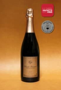 Champagne-Claude-Perrard-brut