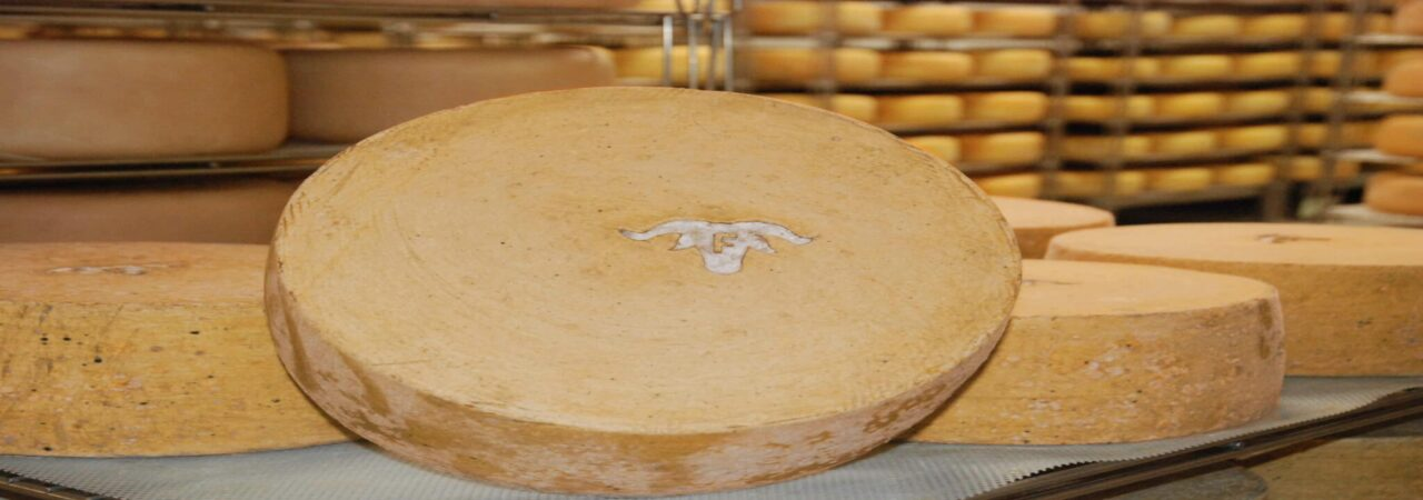 Balaka Fromagerie